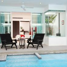 The Old Phuket - Karon Beach Resort in Karon Beach