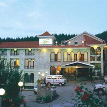 The Orchard Greens in Manali