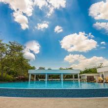The Orchard Wellness & Health Resort in Melaka