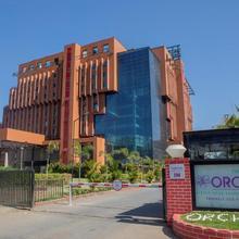 The Orchid Hotel Hinjewadi Pune in Pune