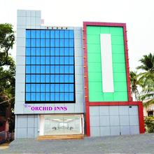 The Orchid Inns in Tirupur