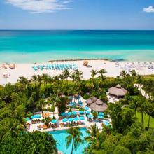 The Palms Hotel & Spa in Miami Beach
