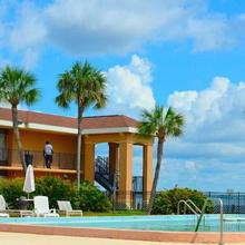 The Palms Island Resort & Marina Orlando in Sanford