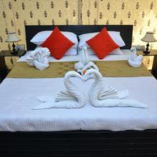 The Paramount Resort Pushkar in Ajmer