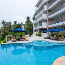 The Park Surin Serviced Apartments in Phuket