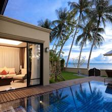 The Passage Samui Villas & Resort in Ban Bang Po