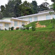 The Peak Resorts in Kodaikanal