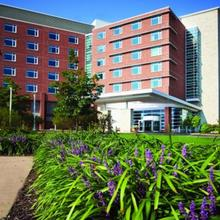 The Penn Stater Hotel And Conference Center in State College