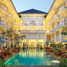 The Phoenix Hotel Yogyakarta - Mgallery By Sofitel in Yogyakarta