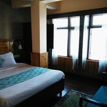 Oyo 5055 Hotel Pinewood in Takdah