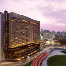 The Plaza Seoul, Autograph Collection in Seoul