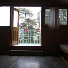 The Press House Bnb in Chail