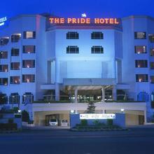 The Pride Hotel, Nagpur in Nagpur
