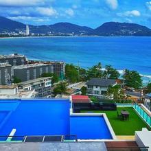 The Privilege Residence in Phuket