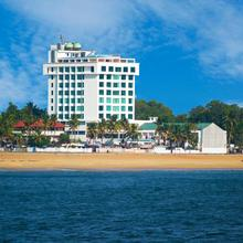 The Quilon Beach Hotel And Convention Center in Kollam