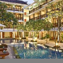 The Rani Hotel & Spa in Jimbaran