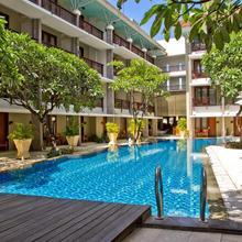 The Rani Hotel & Spa in Kuta