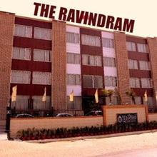 The Ravindram Green Apple in Pachgaon