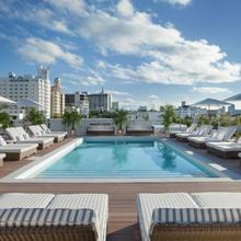 The Redbury South Beach in Miami Beach