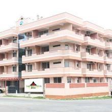 The Redlotus Suites in Mysore