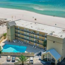 The Reef At Seahaven Beach Resorts in Panama City Beach