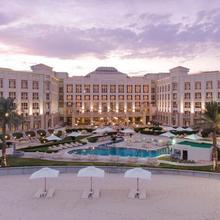 The Regency Hotel, Kuwait in Kuwait