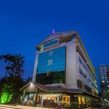 The Renai Cochin in Cochin