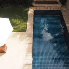 The Residence Villa 2 Bedroom in Phuket