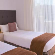 The Residences At Mar Menor Golf & Resort in Balsicas