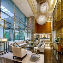 The Residences Of The Ritz-carlton Jakarta Pacific Place in Jakarta