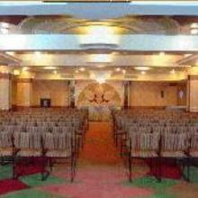 The Residency in Bhopal