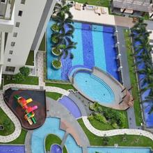 The Resort 320 - City Center in Colombo