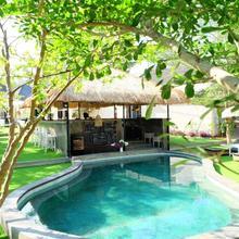 The Resort in Jimbaran