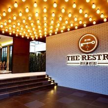 The Restro in Hua Hin
