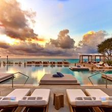 The Retreat Collection At 1 Hotel South Beach in Miami Beach