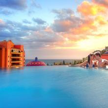 The Ridge Luxury Villas in Cabo San Lucas