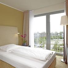 The Rilano Hotel Hamburg in Sottorf