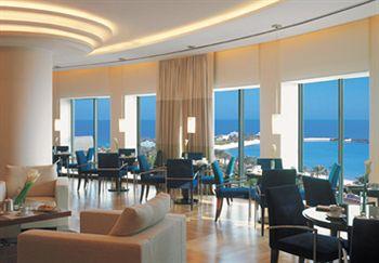 The Ritz-Carlton Bahrain Hotel & Spa in Manama