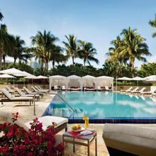 The Ritz-carlton Coconut Grove, Miami in Miami