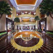 The Ritz-carlton Jakarta, Mega Kuningan in Jakarta