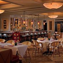 The Ritz-Carlton, Phoenix in Phoenix