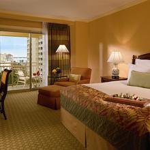 The Ritz-Carlton, Sarasota in Sarasota