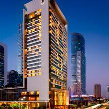 The Ritz-carlton, Shenzhen in Shenzhen