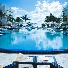 The Ritz-Carlton South Beach in Miami Beach