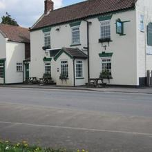 The River Don Tavern and Lodge in Eastoft