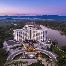 The Riverie By Katathani in Chiang Rai