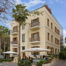 The Rothschild Hotel - Tel Aviv's Finest in Tel Aviv