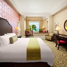The Royal Hawaiian, A Luxury Collection Resort, Waikiki in Honolulu