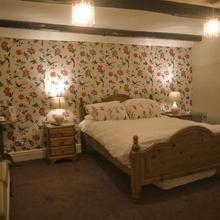 The Royal Oak Inn in Llanwrda