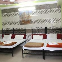 The Royal Paradise Resort And Salt Yard in Ajmer